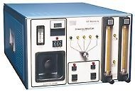 Model 450 - Dynacalibrator® calibration gas generators